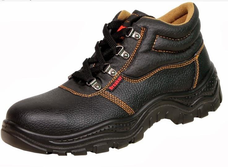 Safety Shoes Company In Doha Qatar | Bangkok Centre WLL