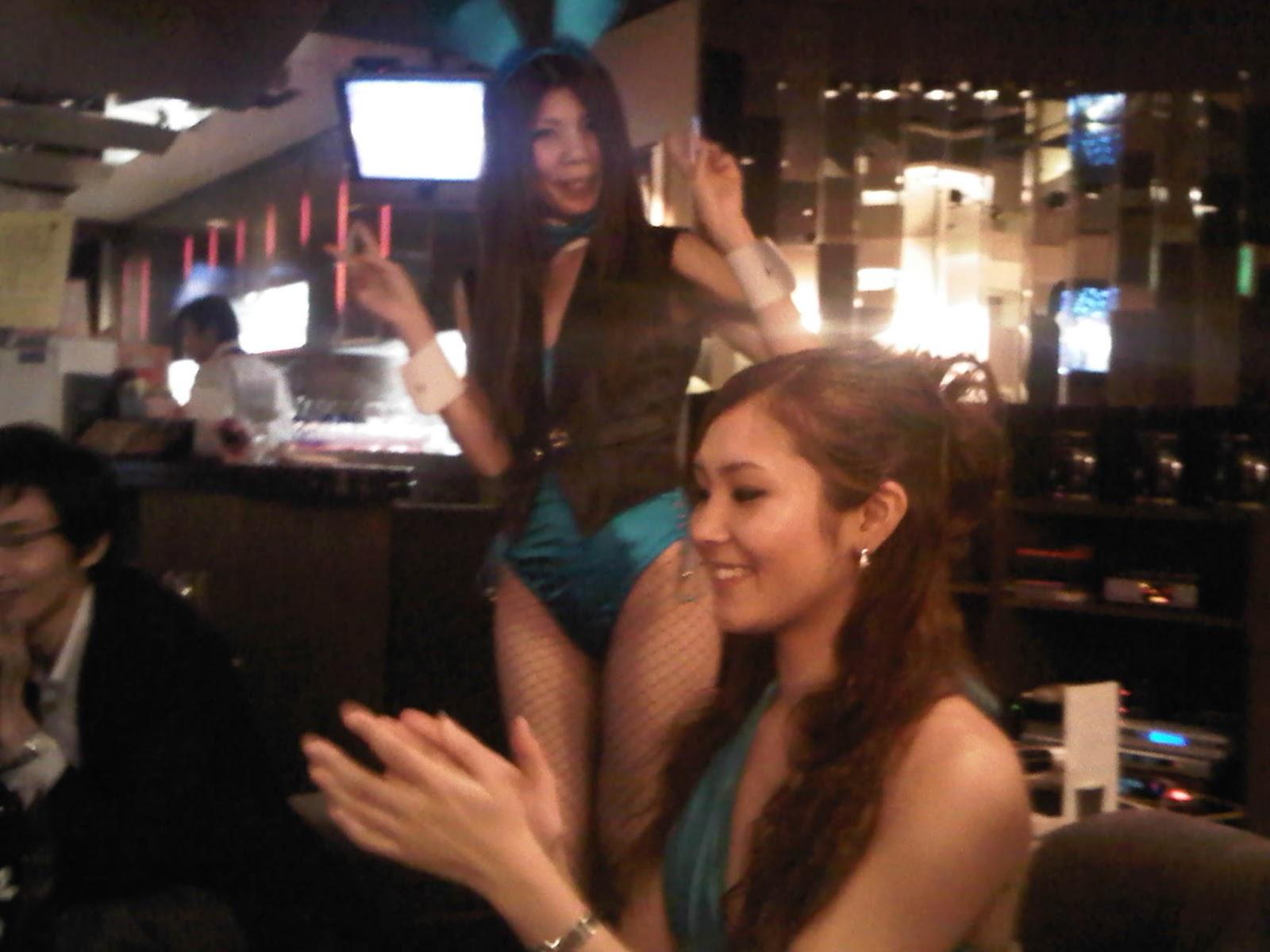prostitutas lisboa prostitutas mallorca