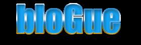 Blogue | Memberi Anda Pengetahuan Lebih