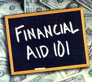 Image result for financial aid ppt