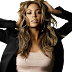 Lyrics Pretty Hurts Beyonce