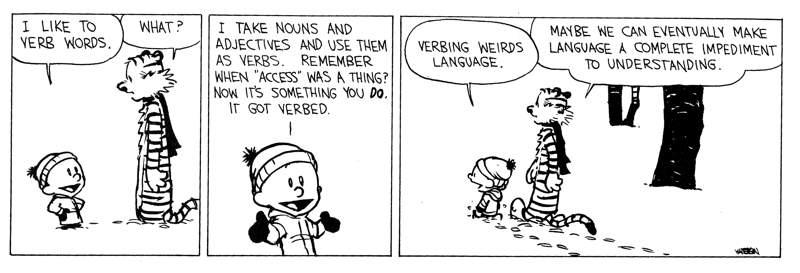 Verbing+nouns.jpg