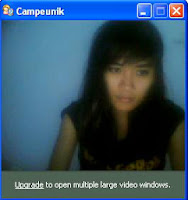 ID Camfrog Campeunik