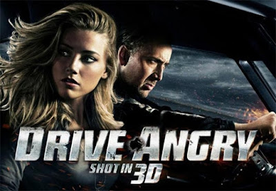 drive-angry-3d-trailer-images-photos-reivew
