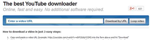 3 sites para baixar vdeos do youtube o keep tube um site bastante simples mas muito eficiente quando se trata de download de vdeos do youtube nele voc pode baixar seus vdeos com rapidez ccuart Image collections