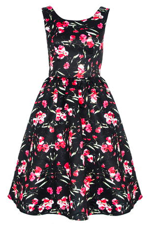 http://euro.dorothyperkins.com/en/dpeu/product/sale-2654443/view-all-sale-742255/dresses-742278/quiz-poppy-print-satin-dress-4377185?bi=1&ps=200