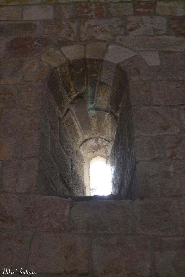 detalles, santa maria la nueva, zamora iglesia, templo, XII, MOTIN DE LA TRUCHA