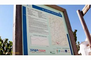 ruta-senderismo-el-burgo-malaga