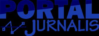 PORTAL JURNALIS - Portal Independen dan Dapat Dipercaya