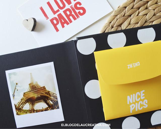 cheerz-album-diy-fotos-vacaciones