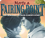 Morte A Fairing Point: Un Romanzo Di Dana Knightstone [ITA]