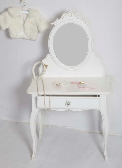 Acessorios Para Quarto Das Princesas ~ Fotos de quarto menina princesa acessorios para decoracao de quarto
