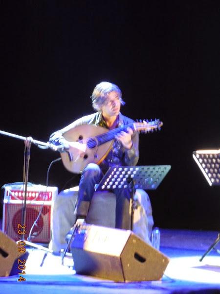 Mehmet Polat (Turcia)
