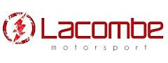 Lacombe Motorsport / Mascarello Preparações