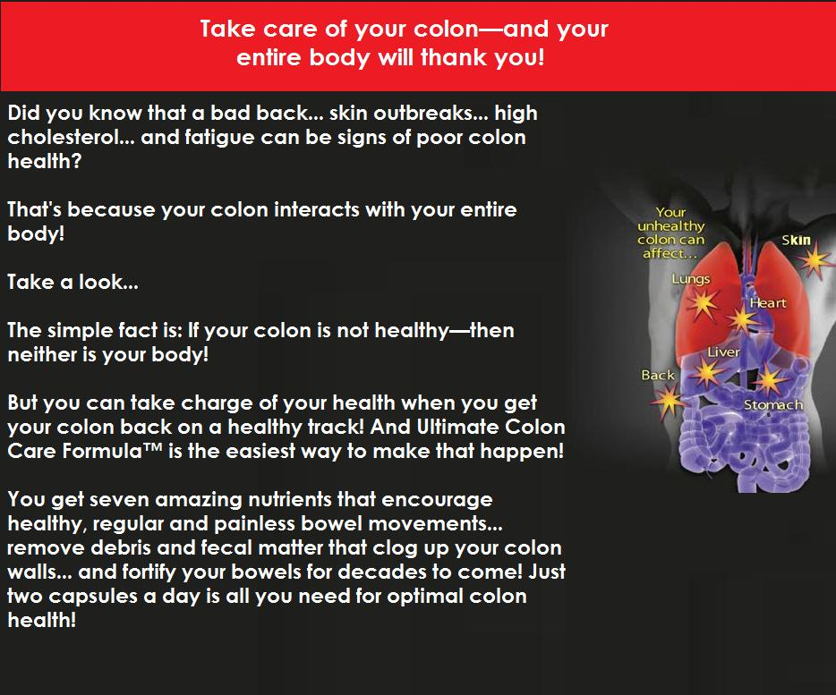 Am I Too Old for Colon Cancer Screening Am I Too Old for Colon Cancer Screening new photo