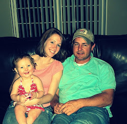 The Fam - March 2011