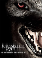 Monsterwolf 2011 DVDRip