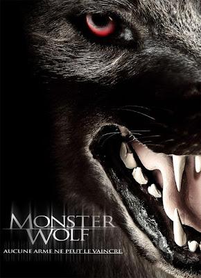 Monsterwolf (2011)