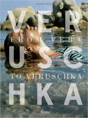 Veruschka-Coffee-Table-Book