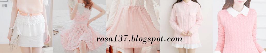 Rosa137