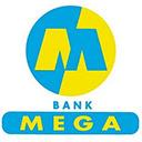 Klik ATM MEGA