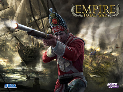 Download Empire: Total War Full Game