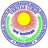 jipmer logo