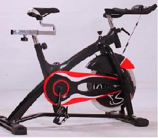 Harga sepeda statis, Jual sepeda Statis, sepeda statis murah