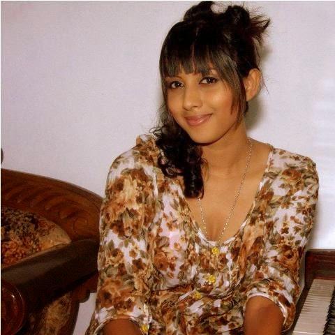 Sri Lankan Girls Homemade Hot Videos