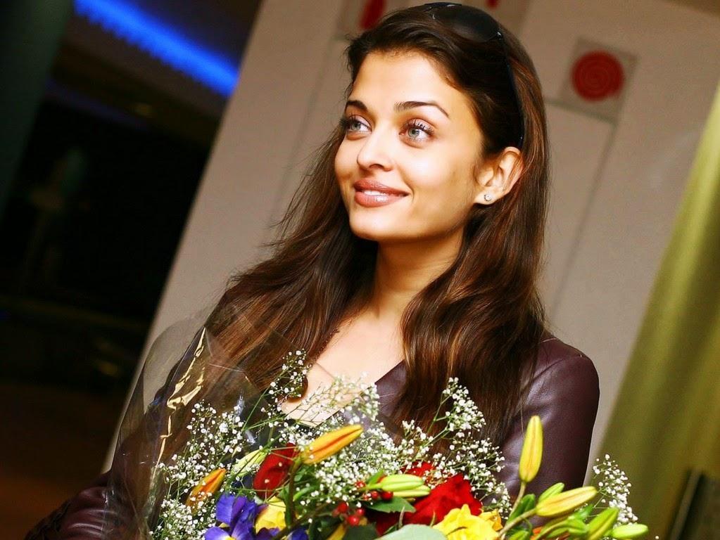 Aishwarya Rai Bachchan HD Wallpaper | Free Wallpapers Download