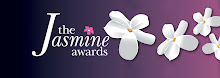 Jasmine Awards 2013 Nominee