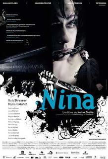 Nina - Heitor Dhalia