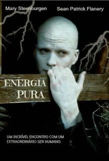 Assistir Energia Pura – Online Dublado/Legendado HD