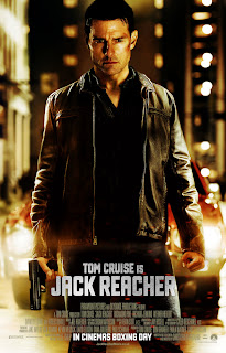 Jack Reacher  []