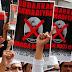 Kasus Ahmadiyah, FPI Laporkan Gubernur Jabar ke Ombudsman