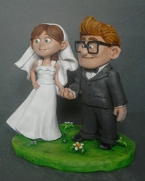 cake topper cartoni animati film di animazione e serie televisive orme magiche