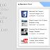 Widget Random Post Dengan Gambar/Thumbnails Di Blogspot