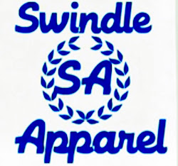 Swindle Apparel