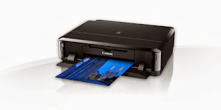Canon PIXMA ip7240 drivers for win8.1_7_Mac_Linux