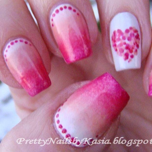 http://prettynailsbykasia.blogspot.com/2015/02/sodko-rozowo-walentynkowo.html