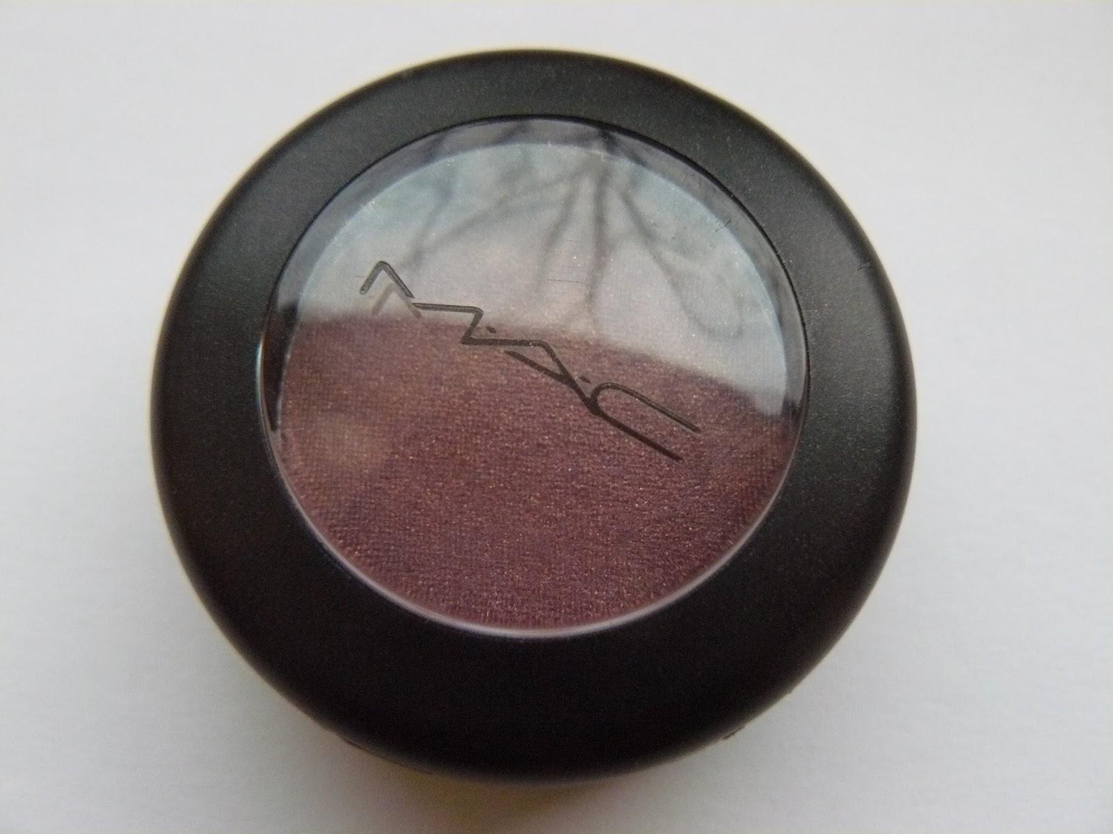 mac trax eyeshadow dupe - photo #13