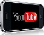 صفحة د.ضرار على اليوتيوب