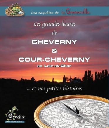 Le livre de La Grenouille