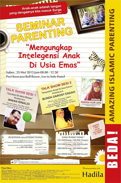 seminar-parenting-2013