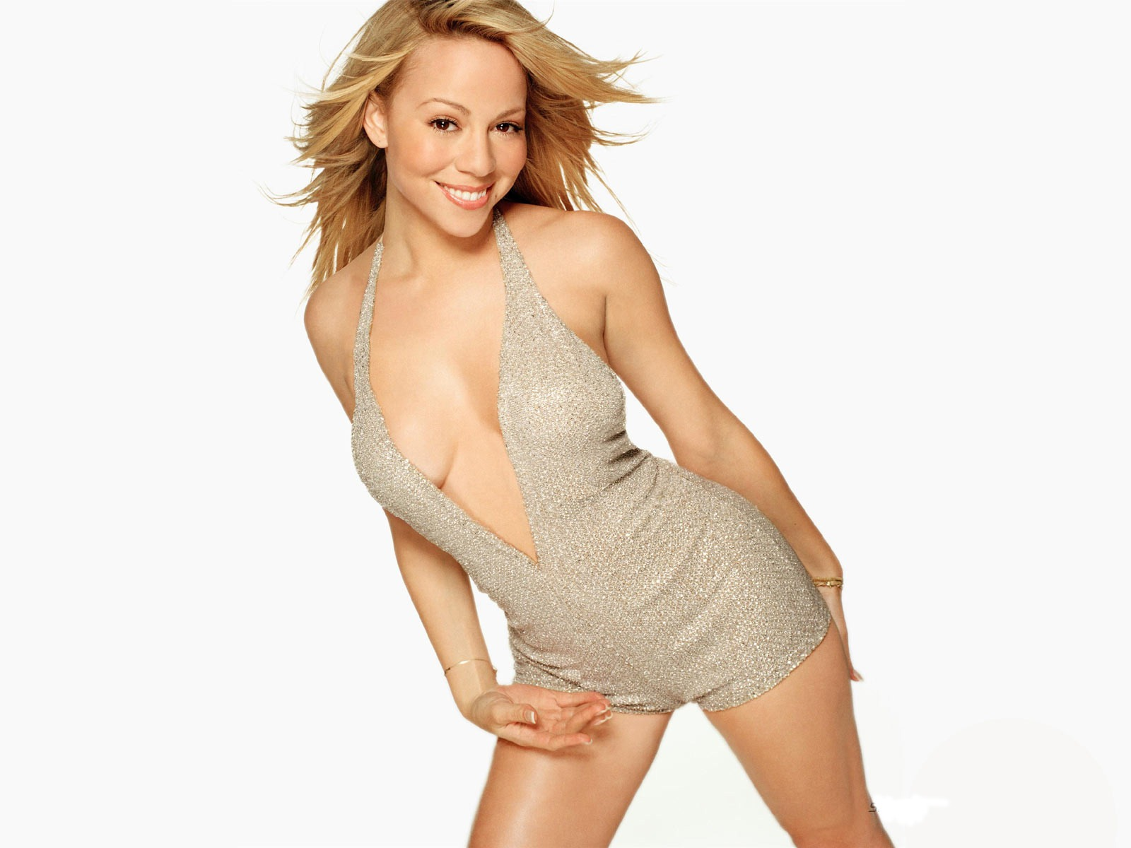 Mariah Carey Hot Mariah Carey Photos
