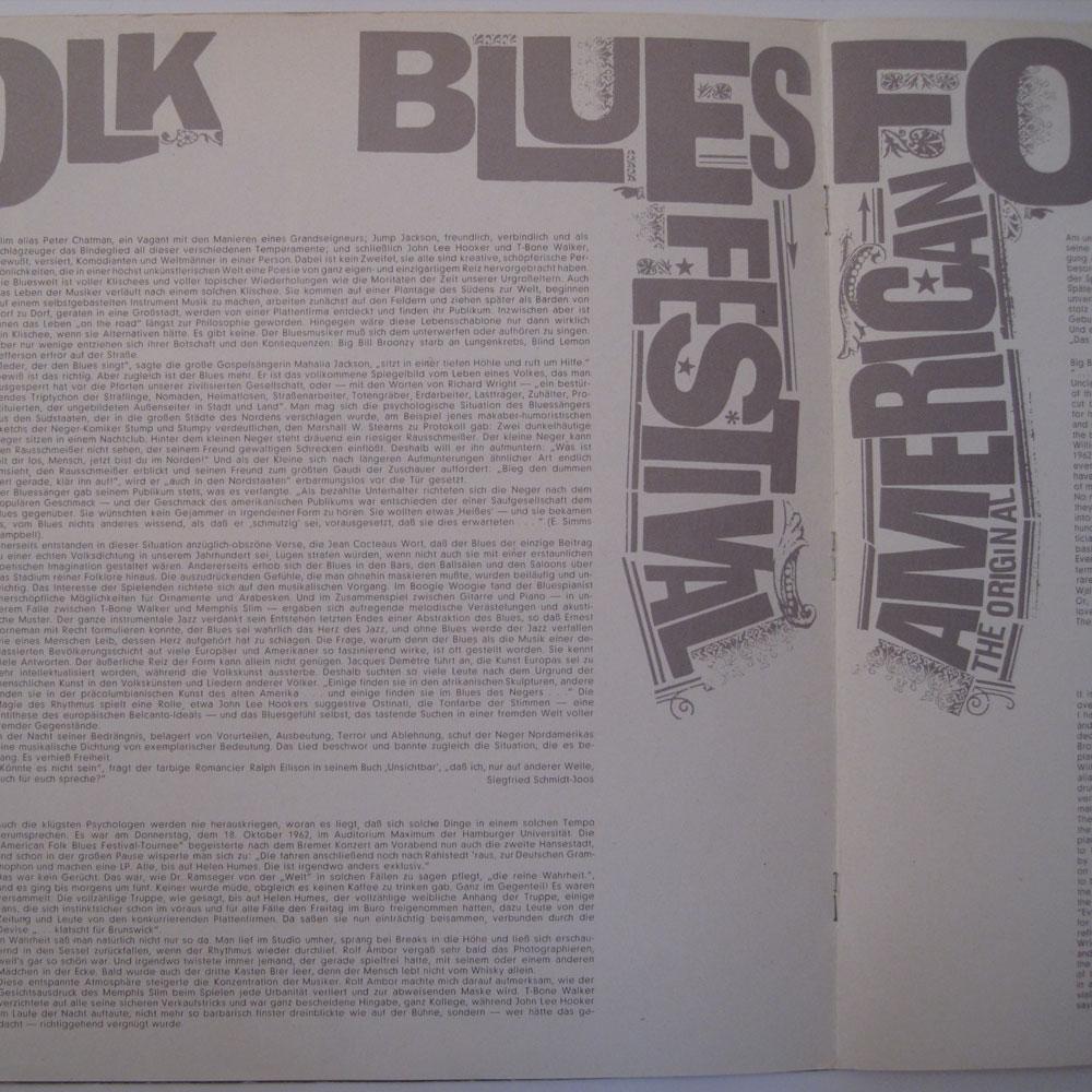 Memphis Slim Jump Jackson Arbee Stidham Chicago Boogie Woogie And Blues
