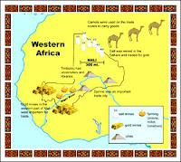 The Ancient Kingdom Of Mali4