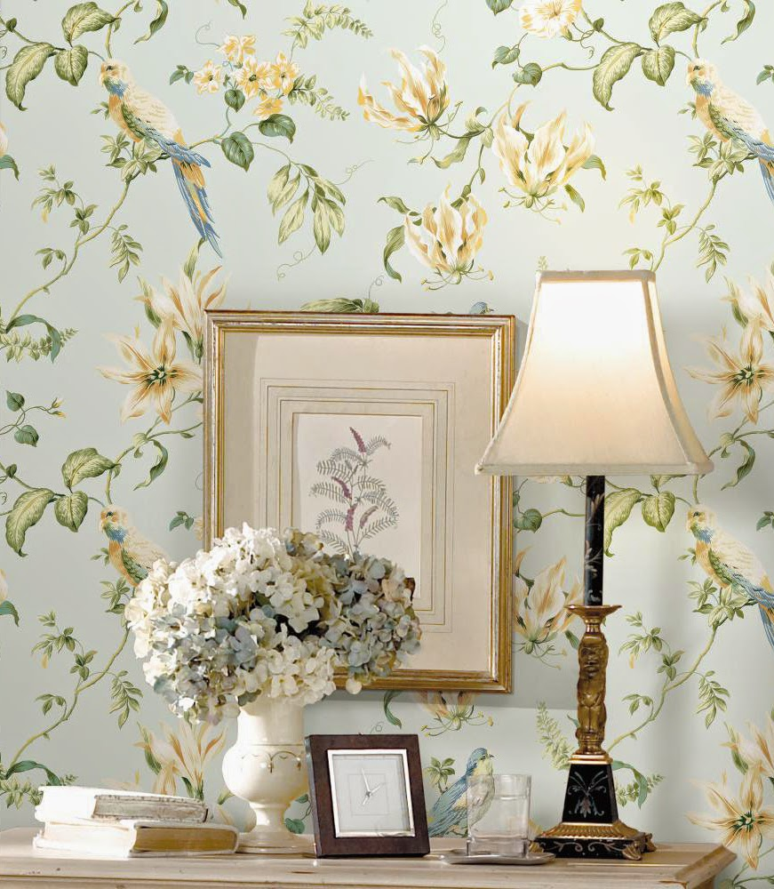 https://www.wallcoveringsforless.com/shoppingcart/prodlist1.CFM?page=_prod_detail.cfm&product_id=28288&startrow=1&search=parrot&pagereturn=_search.cfm