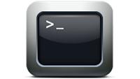 Menemukan File dan Folder di GNU / Linux