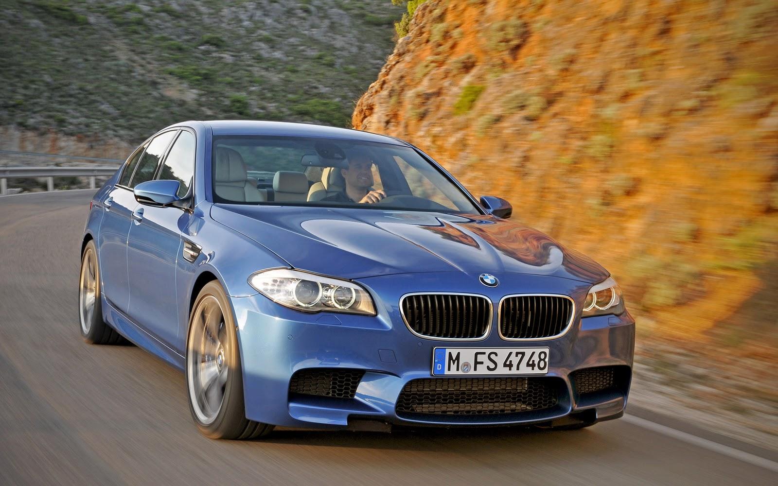 http://1.bp.blogspot.com/-slrWEbdaJlk/TuJTysfPWgI/AAAAAAAABsA/63qZN1PQzbI/s1600/Blue-BMW-M5-F10-Speed_1920x1200_6819.jpg